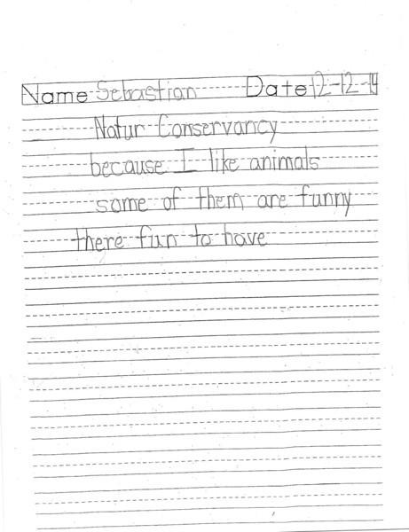 Hemingway essay_Page_01.jpg