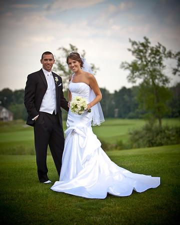 2011 Wedding Galleries