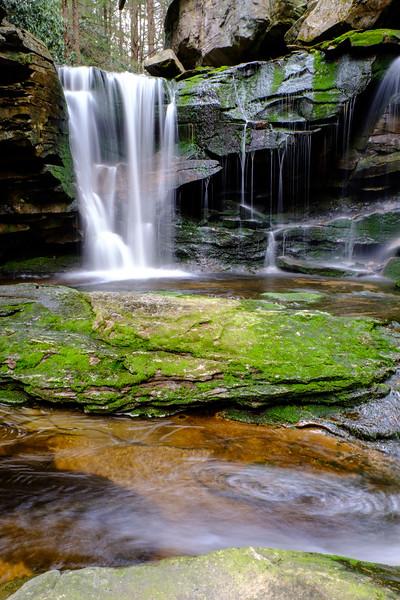 20180504-05 Blackwater Falls State Park 046.jpg