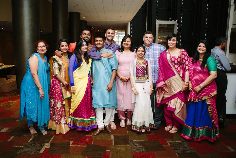 Le Cape Weddings_Preya + Aditya-337.JPG