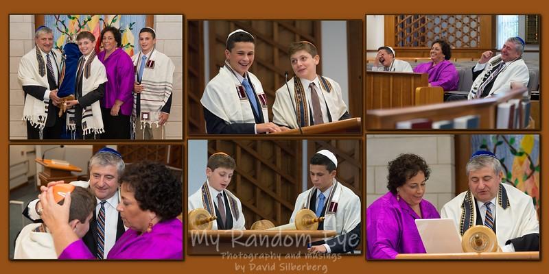 20140913_Mitzvah Sam Zlota Page t2 05.jpg