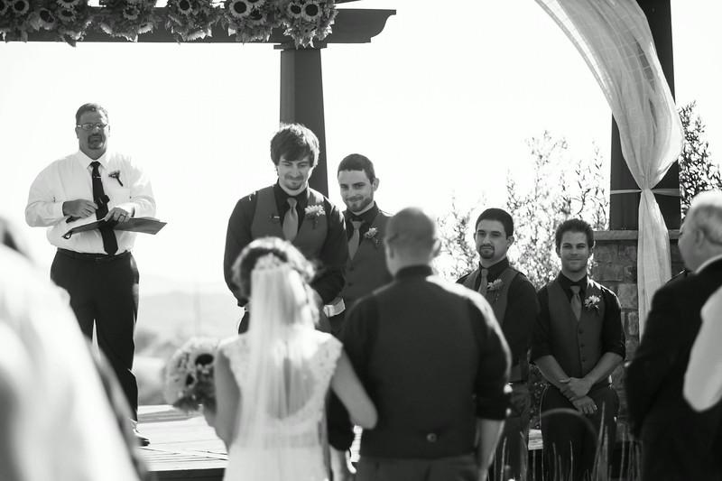serendipity garden weddings by David and Tania Photography-2-10.jpg