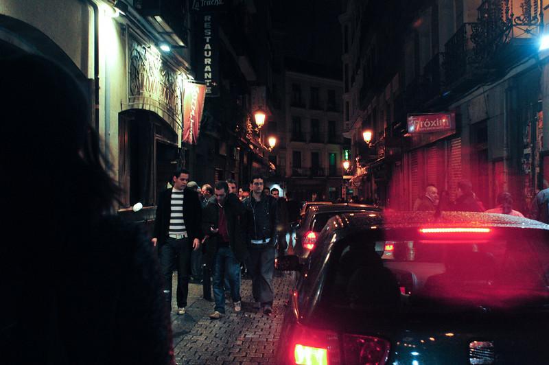 MadridDay2night-11.jpg