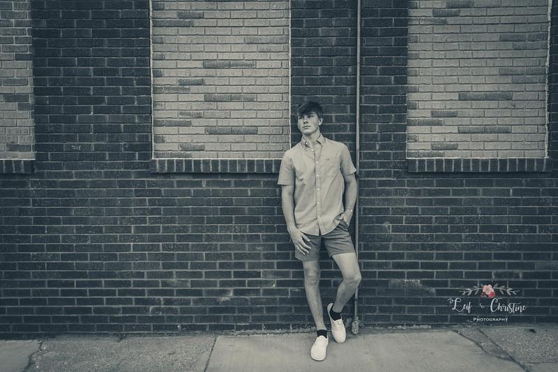 Rockford_Senior_Photography_A_016.jpg