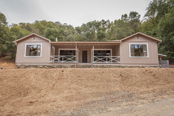 1641 Curry Canyon Clayton