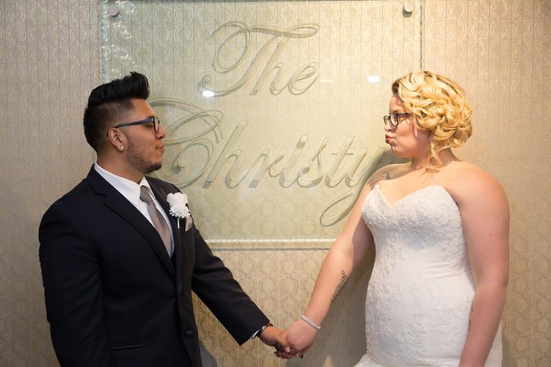 Diaz Wedding-2600.jpg
