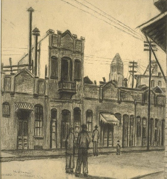 1934-ApablasaSt.jpg