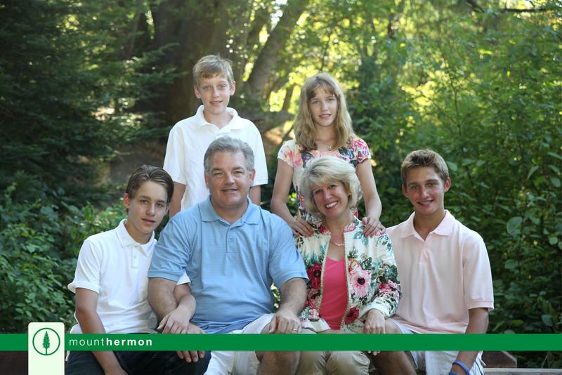 IMG_0462 Semple Family MON.jpg