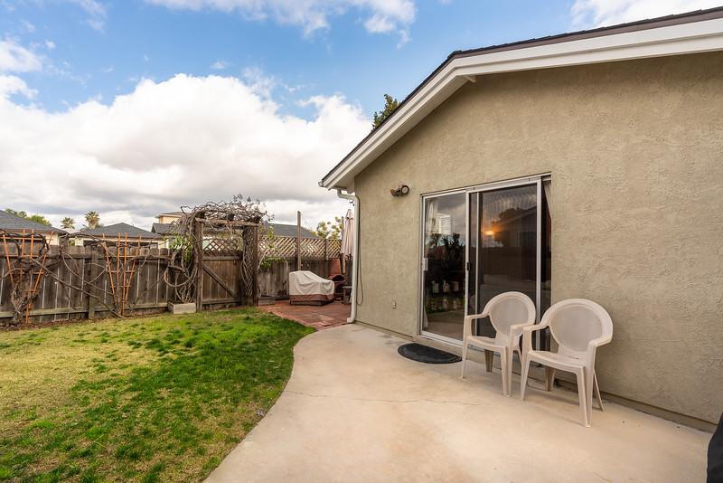 4694 Winona Ave, San Diego, CA-4.jpg