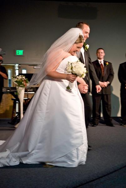 ANN+JASON_WEDDING-4967.jpg