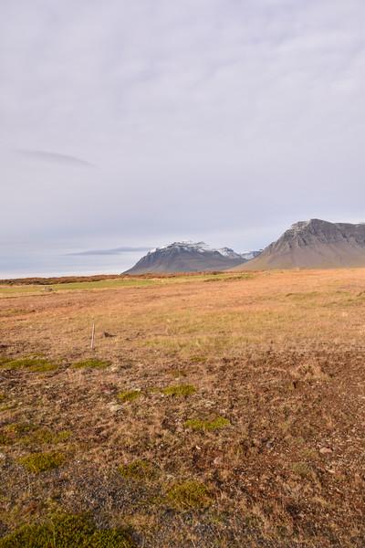 Iceland_2015_10_03_17_09_49.jpg