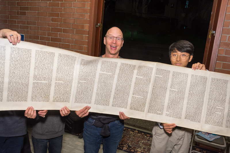 Simchat Torah-276.jpg