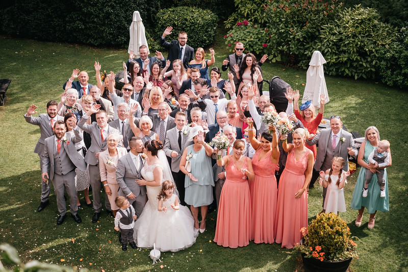 Campbell Wedding-227.jpg