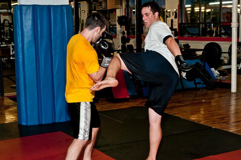 Kickboxing Class 7-28-2011_ERF5350.jpg