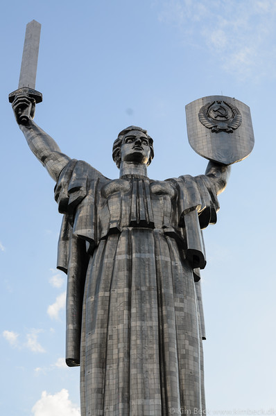 Statue of The Motherland #-19.jpg