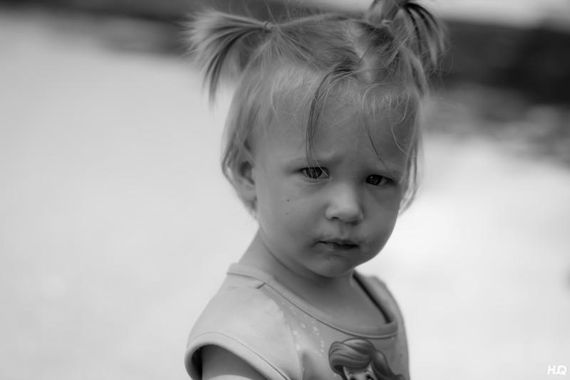 HJQphotography_Atticus 1st Bday-84.JPG