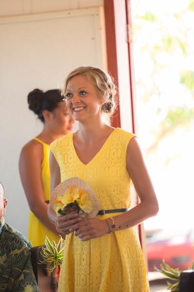 waimea-kauai-wedding-37.jpg