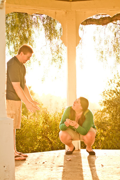 Jamie and David Engagement Pictures-101.jpg