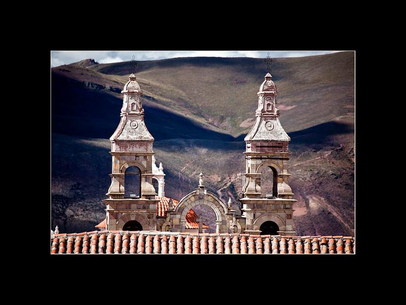 church 3 small.jpg