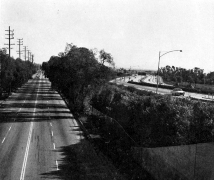1961-CAHighways-v40-34-081b.jpg