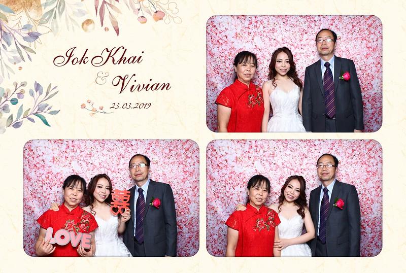 Wedding-of-Iok-Khai-&-Vivian-0018.jpg