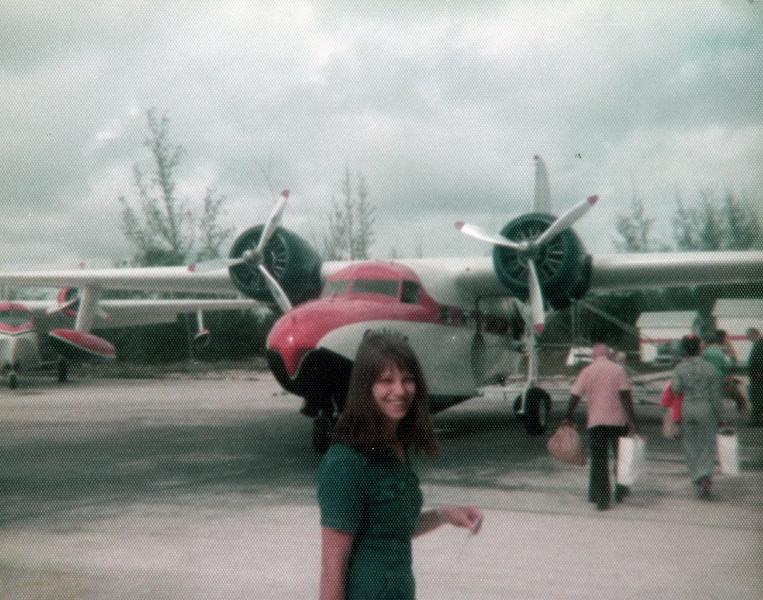 121183-ALB-1978-3-069.jpg