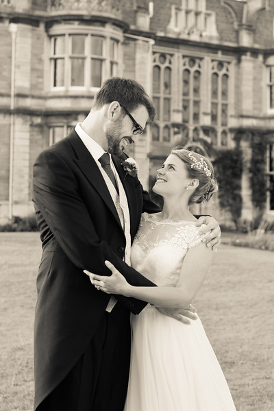 1042-beth_ric_portishead_wedding-2.jpg