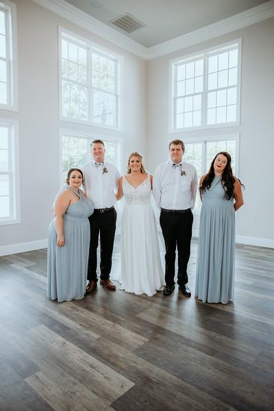 Tice Wedding-345.jpg