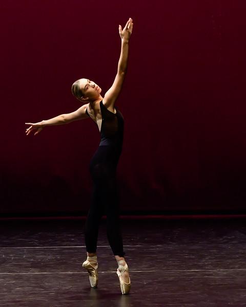 2020-01-16 LaGuardia Winter Showcase Dress Rehearsal Folder 1 (3042 of 3701).jpg