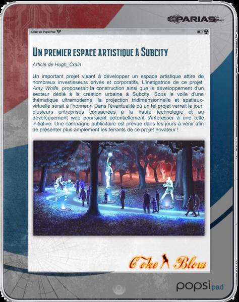 UN-PREMIER-ESPACE-ARTISTIQU.png