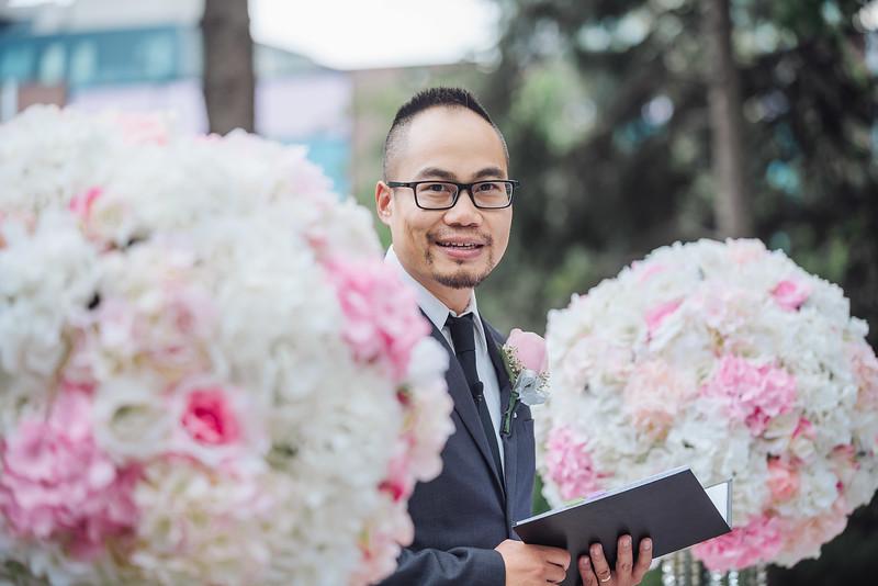 2018-09-15 Dorcas & Dennis Wedding Web-453.jpg