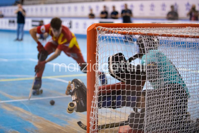 19-10-06-14Manlleu-Barça-MC13.jpg