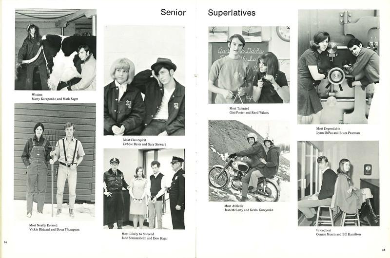1971 ybook__Page_28.jpg