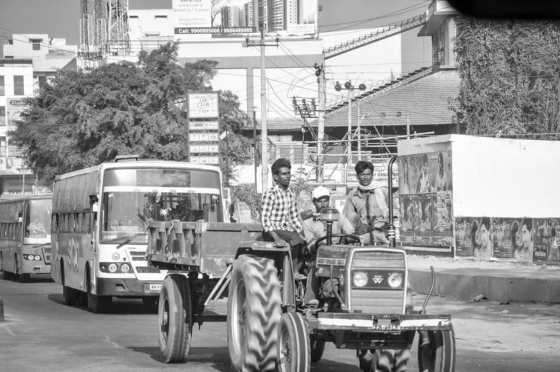 2014-03 On Road to Mysore 006.jpg