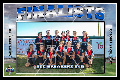 BreakersCup2012