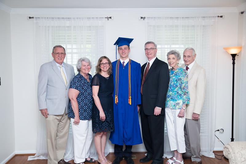 Daniel Graduation-32.jpg
