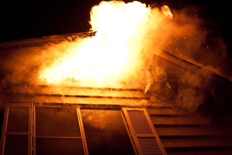 Fire Diomede-457.jpg