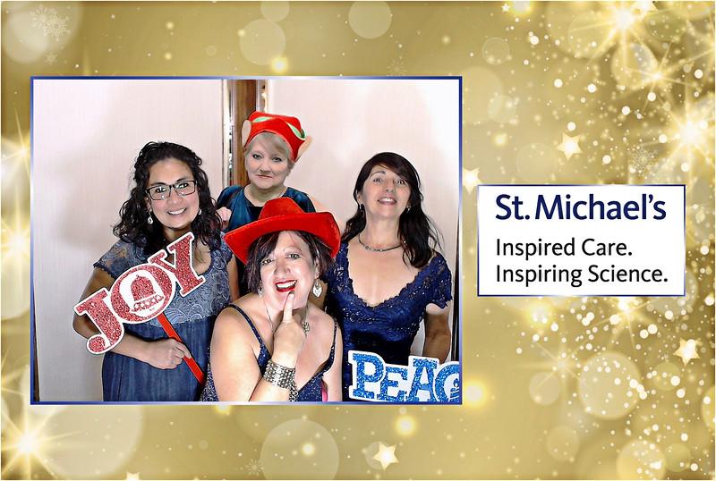 16-12-10_FM_St Michaels_0036.jpg