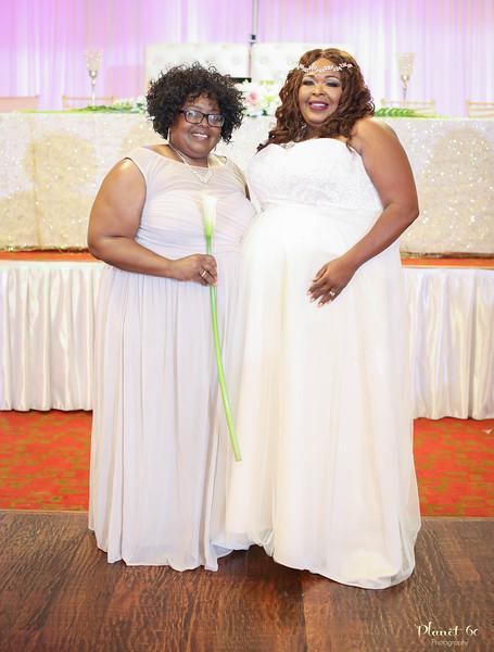 Cassandra and Felecia Wedding-119.jpg