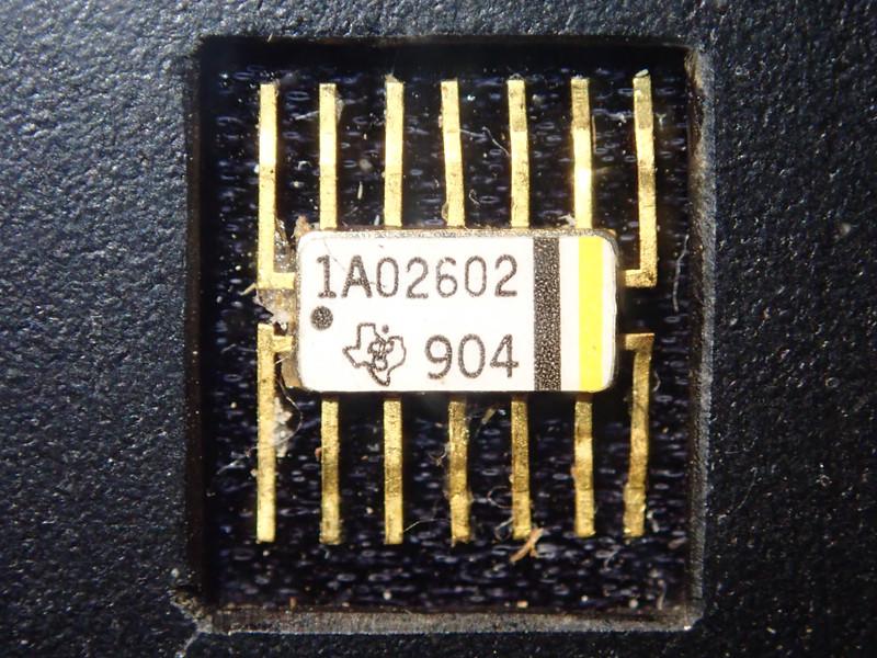 P4030037.jpg