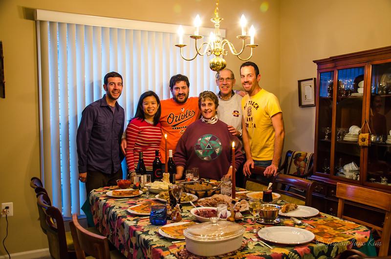 Thanksgiving-6941.jpg