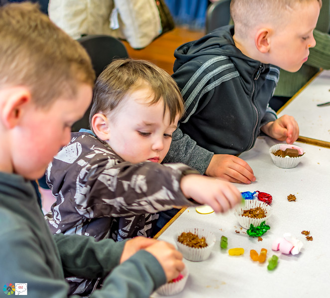 G52 Easter Funday 2019 (58 of 111).jpg