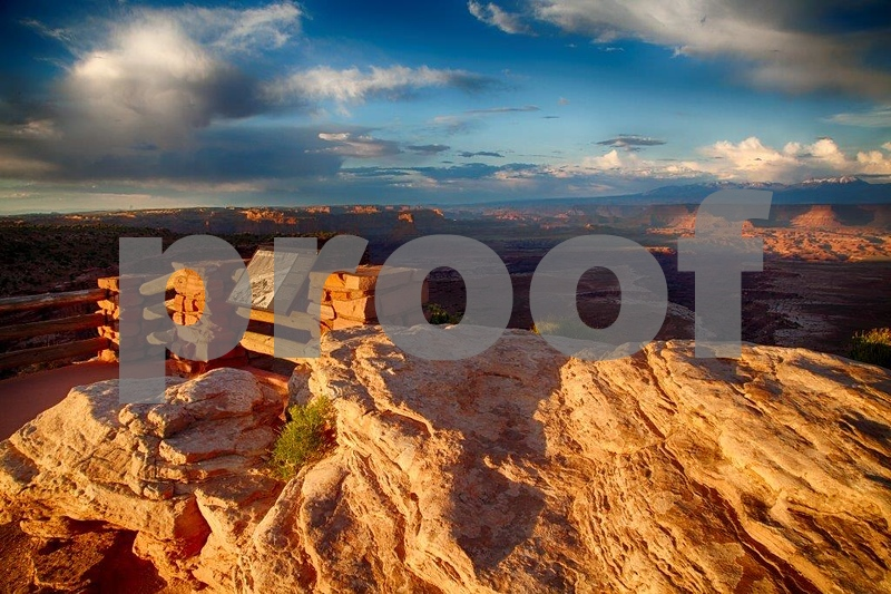 Canyonlands, Buck Canyon 6287_HDR.jpg