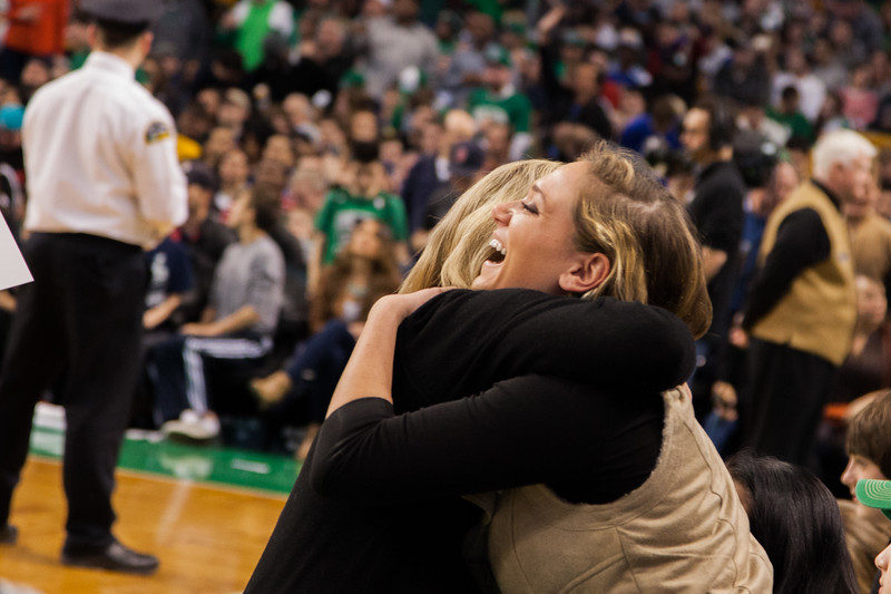 PMC with Celtics-31.jpg