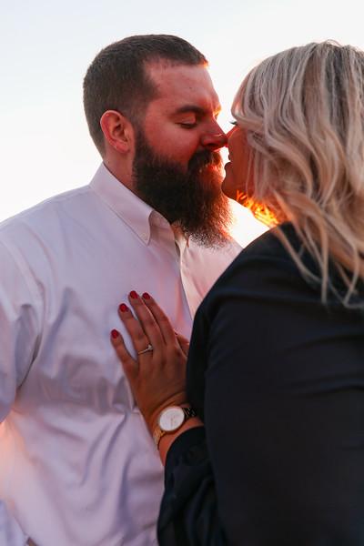 20200222-Lauren & Clay Engaged-314.jpg