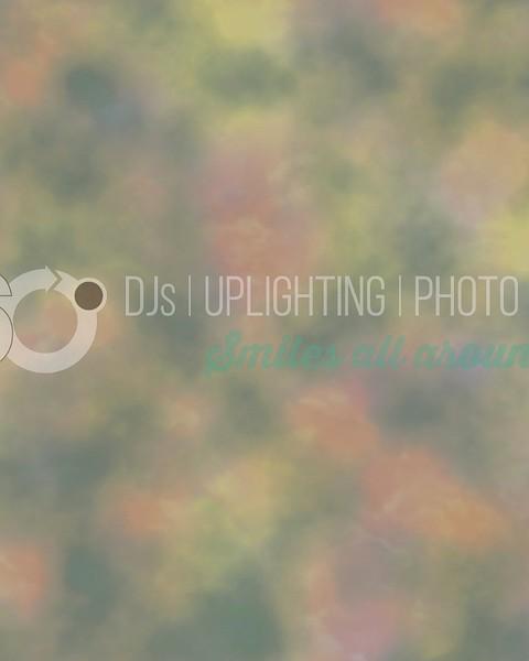 Pastels_batch_batch.jpg