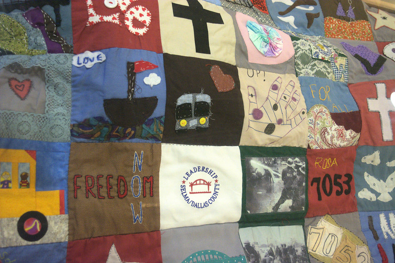 Quilts-Justice (14).jpg