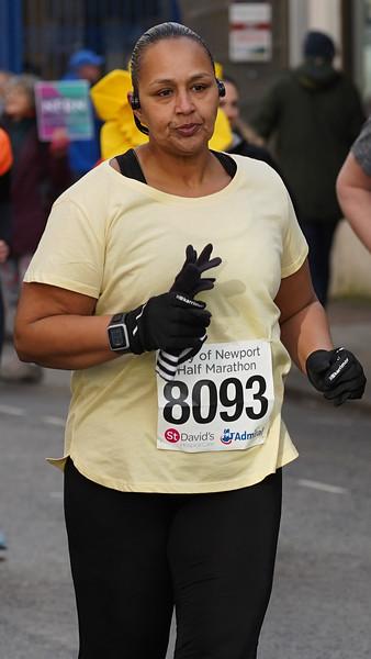 2020 03 01 - Newport Half Marathon 001 (138).JPG