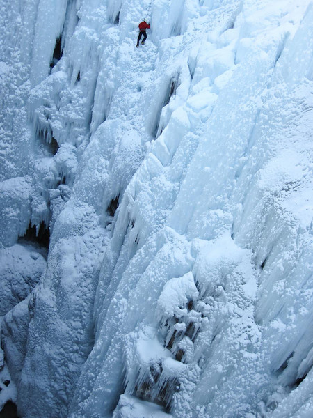 Ouray 2010-37