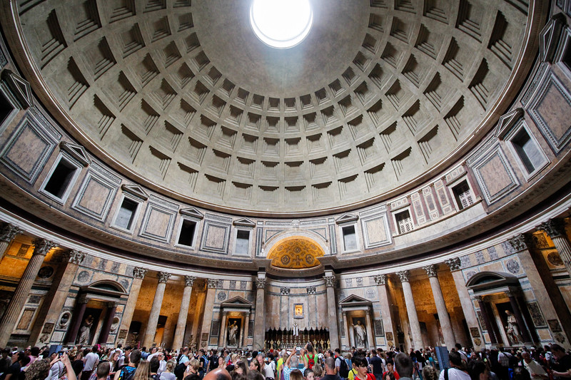 Rome- Italy - Jun 2014 - 201.jpg